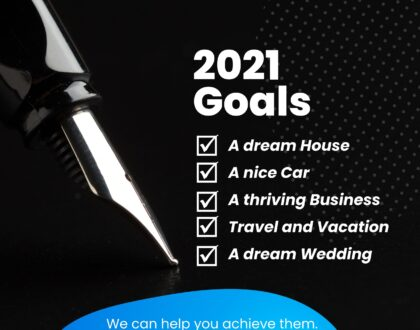 How To Get Loan In Nigeria 2021